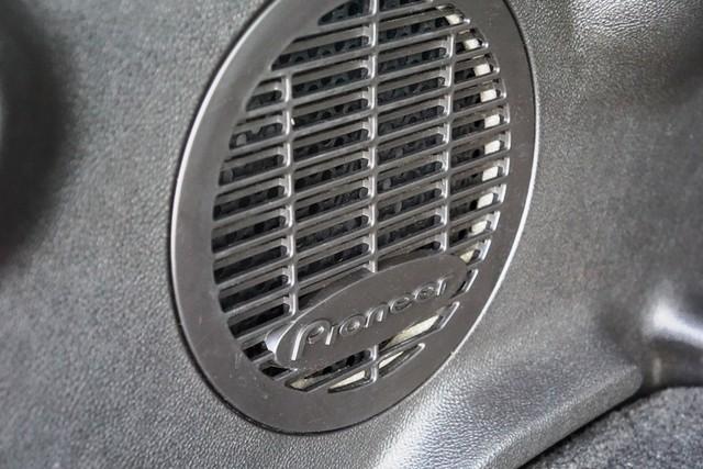 2007 Chevrolet HHR LS Burbank, CA 17