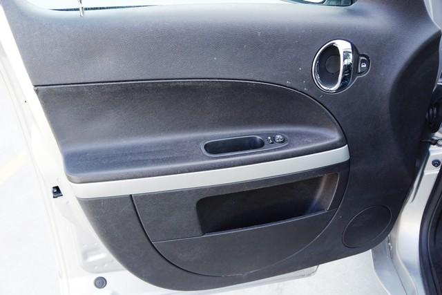 2007 Chevrolet HHR LS Burbank, CA 18