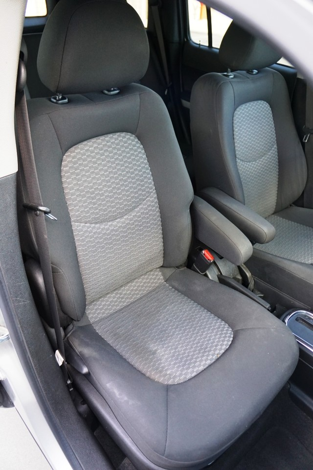2007 Chevrolet HHR LS Burbank, CA 26
