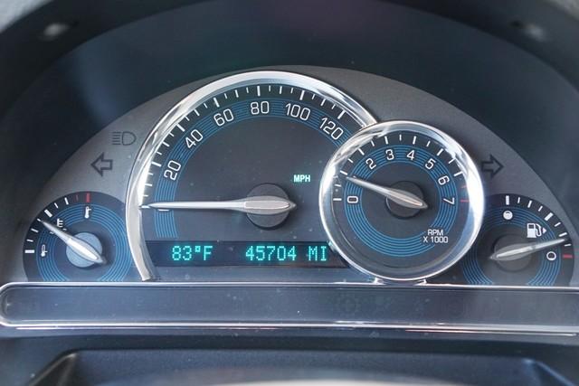 2007 Chevrolet HHR LS Burbank, CA 16