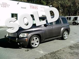 2007 Chevrolet HHR LT Fordyce, Arkansas