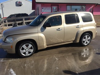 2007 Chevrolet HHR in Fremont, NE