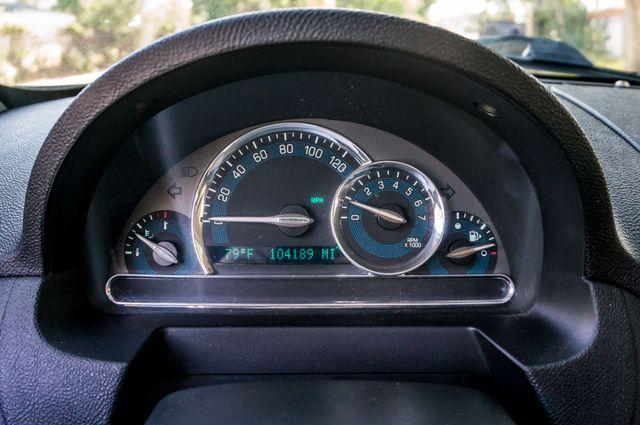 2007 Chevrolet HHR LT Reseda, CA 16