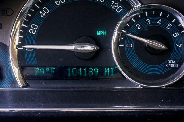 2007 Chevrolet HHR LT Reseda, CA 17