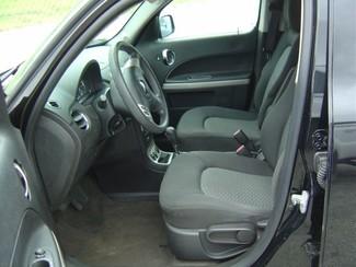 2007 Chevrolet HHR LS San Antonio, Texas 2
