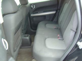 2007 Chevrolet HHR LS San Antonio, Texas 3