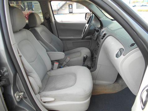 2007 Chevrolet HHR LT | Santa Ana, California | Santa Ana Auto Center in Santa Ana, California