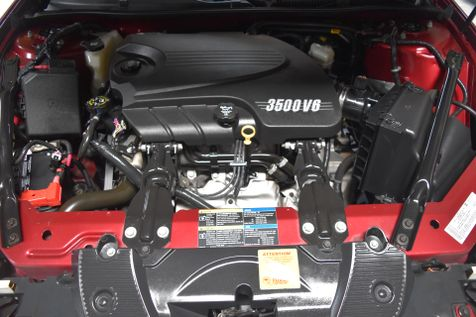 2007 Chevrolet Impala 3.5L LT | Arlington, TX | Lone Star Auto Brokers, LLC in Arlington, TX