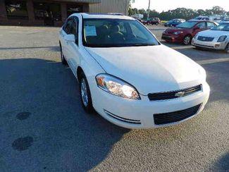 2007 Chevrolet Impala 3.5L LT | Brownsville, TN | American Motors of Brownsville in Brownsville TN