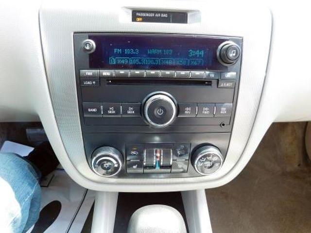 2007 Chevrolet Impala SS Ephrata, PA 14