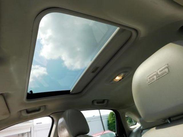 2007 Chevrolet Impala SS Ephrata, PA 16