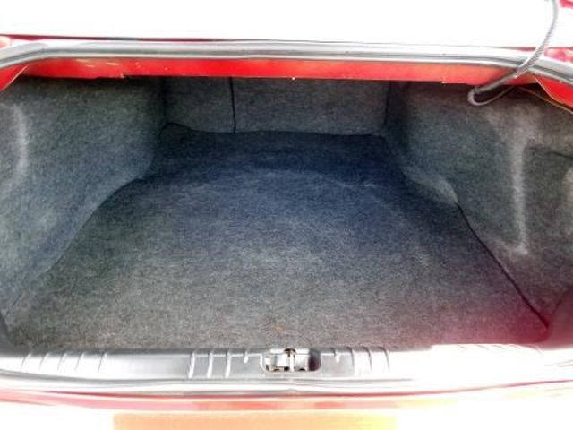 2007 Chevrolet Impala SS Ephrata, PA 19