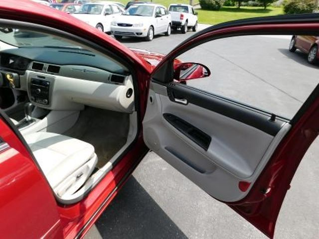 2007 Chevrolet Impala SS Ephrata, PA 22