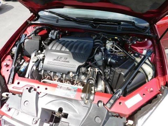 2007 Chevrolet Impala SS Ephrata, PA 24