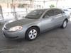 2007 Chevrolet Impala 3.5L LT Gardena, California