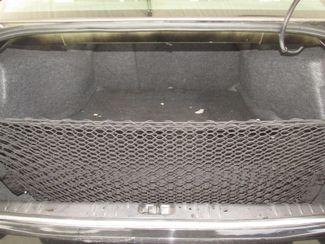 2007 Chevrolet Impala 3.9L LT Gardena, California 11
