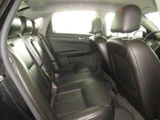 2007 Chevrolet Impala 3.9L LT Gardena, California 12