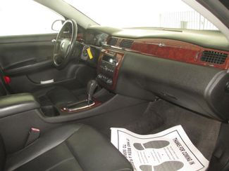 2007 Chevrolet Impala 3.9L LT Gardena, California 8