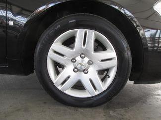 2007 Chevrolet Impala 3.9L LT Gardena, California 14