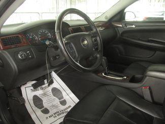 2007 Chevrolet Impala 3.9L LT Gardena, California 4