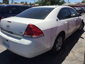 2007 Chevrolet Impala 3.5L LT AUTOWORLD (702) 452-8488 Las Vegas, Nevada 3
