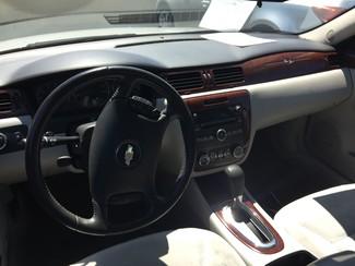 2007 Chevrolet Impala 3.5L LT AUTOWORLD (702) 452-8488 Las Vegas, Nevada 5