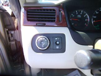 2007 Chevrolet Impala 3.9L LT Las Vegas, NV 10