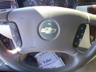 2007 Chevrolet Impala 3.9L LT Las Vegas, NV 11