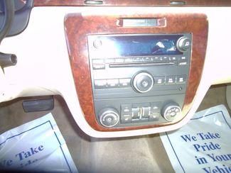 2007 Chevrolet Impala 3.9L LT Las Vegas, NV 12