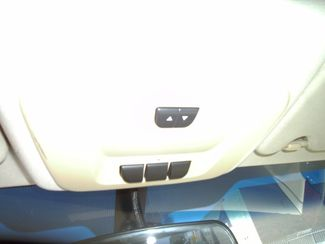 2007 Chevrolet Impala 3.9L LT Las Vegas, NV 13