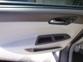 2007 Chevrolet Impala 3.9L LT Las Vegas, NV 14