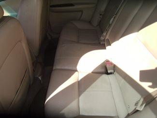 2007 Chevrolet Impala 3.9L LT Las Vegas, NV 15