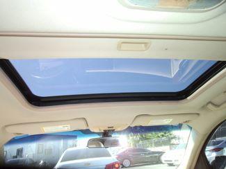 2007 Chevrolet Impala 3.9L LT Las Vegas, NV 16