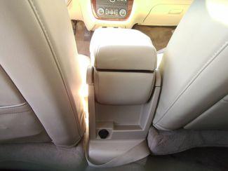 2007 Chevrolet Impala 3.9L LT Las Vegas, NV 17