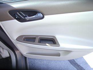 2007 Chevrolet Impala 3.9L LT Las Vegas, NV 18