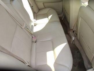 2007 Chevrolet Impala 3.9L LT Las Vegas, NV 19
