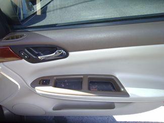 2007 Chevrolet Impala 3.9L LT Las Vegas, NV 20