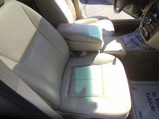 2007 Chevrolet Impala 3.9L LT Las Vegas, NV 22