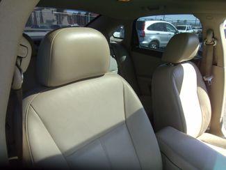 2007 Chevrolet Impala 3.9L LT Las Vegas, NV 23