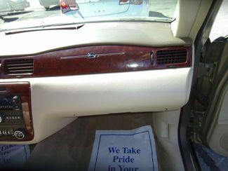 2007 Chevrolet Impala 3.9L LT Las Vegas, NV 24