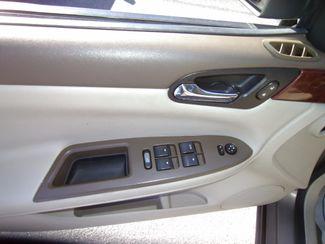 2007 Chevrolet Impala 3.9L LT Las Vegas, NV 6