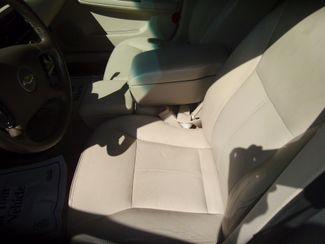 2007 Chevrolet Impala 3.9L LT Las Vegas, NV 7
