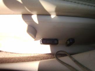 2007 Chevrolet Impala 3.9L LT Las Vegas, NV 8