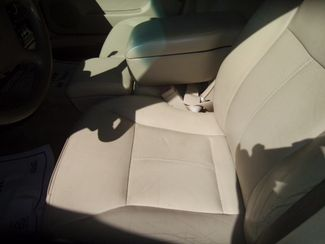 2007 Chevrolet Impala 3.9L LT Las Vegas, NV 9