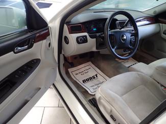 2007 Chevrolet Impala 3.5L LT Lincoln, Nebraska 4
