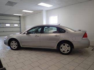 2007 Chevrolet Impala 3.9L LT Lincoln, Nebraska 1