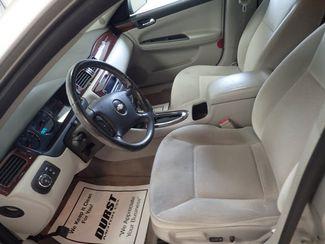 2007 Chevrolet Impala 3.9L LT Lincoln, Nebraska 6