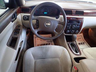2007 Chevrolet Impala LS Lincoln, Nebraska 3