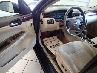 2007 Chevrolet Impala LS Lincoln, Nebraska 4