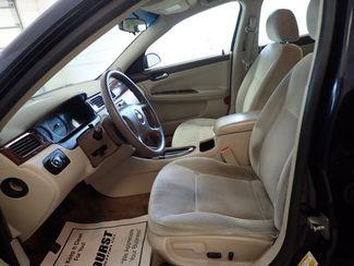 2007 Chevrolet Impala LS Lincoln, Nebraska 5
